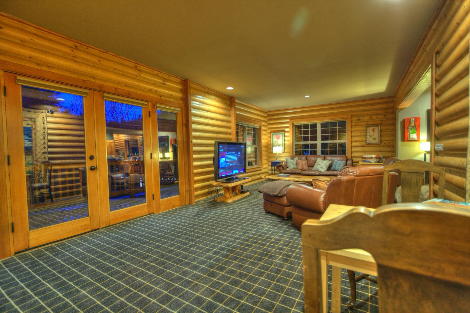 Del Mar Lodge   Del Mar Vacation